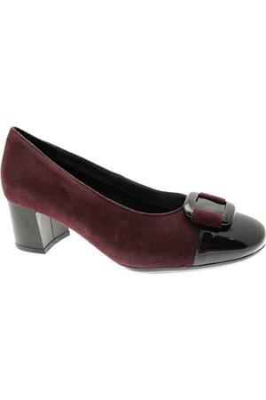 SOFFICE SOGNO Zapatos de tacón SOSO20780bor para mujer