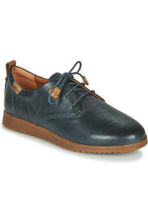 Pikolinos Zapatos Mujer MALLORCA W8C para mujer