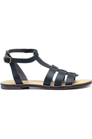 Nae Vegan Shoes Sandalias Doria para mujer