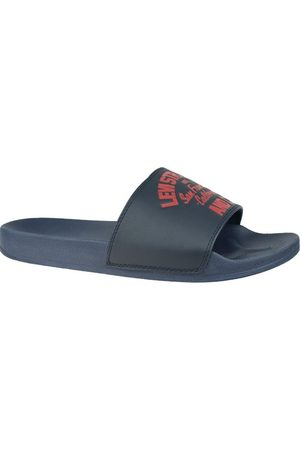 Levi's Chanclas June California para hombre