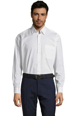 Sols Camisa manga larga BALTIMORE FASHION WORK para hombre