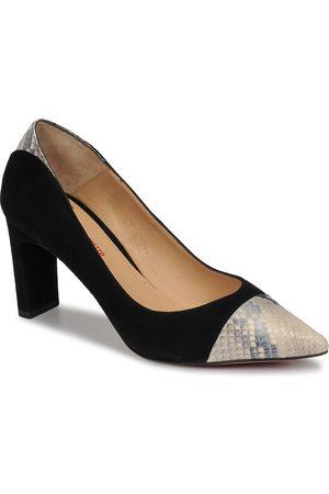 Perlato Zapatos de tacón JAMIRI para mujer