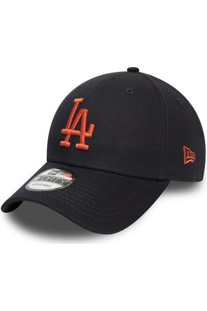 New Era Gorra League essential 9forty losdod para hombre