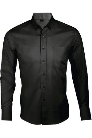 Sols Camisa manga larga BUSSINES MODERN MEN para hombre