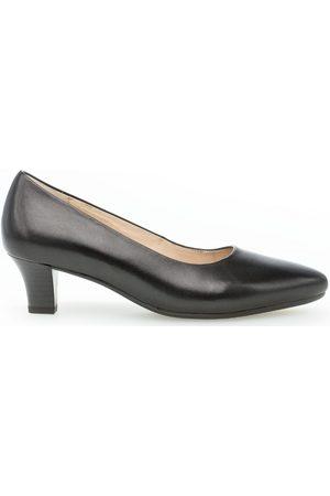 Gabor Zapatos de tacón 42.130/57T35-2.5 para mujer
