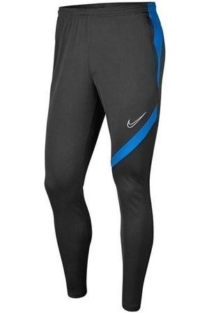 Nike Hombre Chándals - Pantalón chandal Academy Pro para hombre