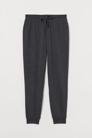 H&M Pantalón de pijama