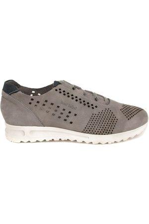 Josef Seibel Zapatos Hombre THADDEUS-05 GREY para hombre