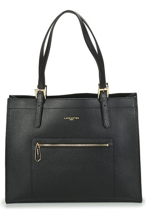Lancaster Bolso FOULONNE DOUBLE para mujer