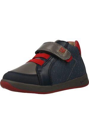 Garvalin Zapatillas altas 201332 para niño