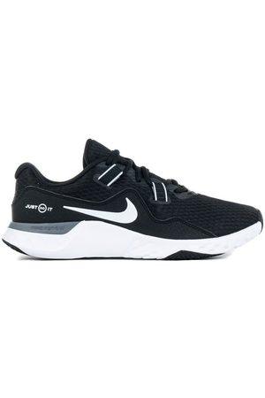 Nike Zapatos Bajos Renew Retaliation TR 2 para hombre