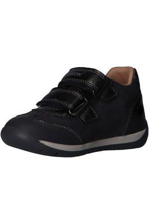 Geox Zapatillas deporte B040AA 022NF B EACH para niña