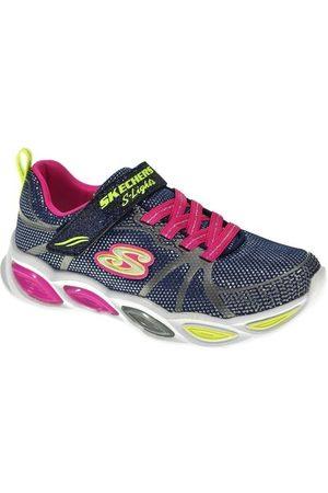 Skechers Zapatillas 302042 para niña