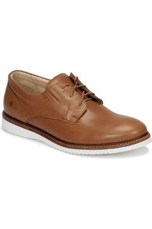 Casual Attitude Zapatos Hombre NOCCINEL para hombre