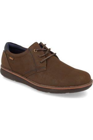 Virucci Zapatos Hombre 0E1116 para hombre