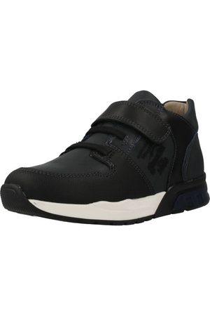 Garvalin Zapatillas altas 201420 para niño