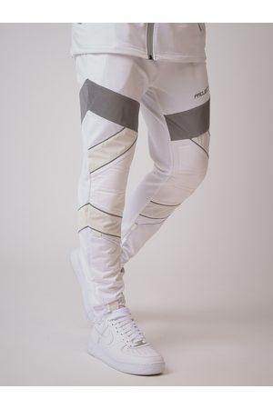 Project X Paris Pantalones - para hombre
