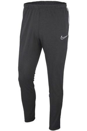 Nike Pantalones Dry Academy 19 Woven para hombre