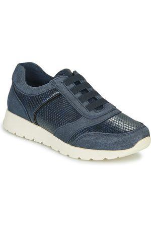 Damart Mujer Zapatillas deportivas - Zapatillas 63737 para mujer