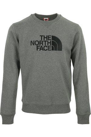 The North Face Hombre Jerséis y suéteres - Jersey Drew Peak Crew para hombre