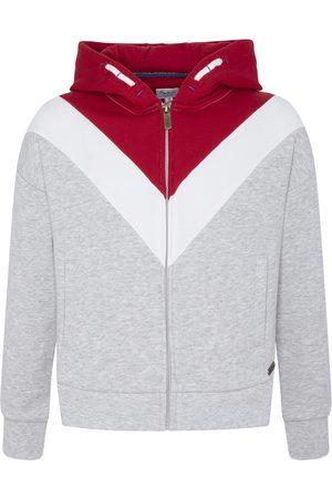Pepe Jeans Niña Jerséis y suéteres - Jersey CADY para niña
