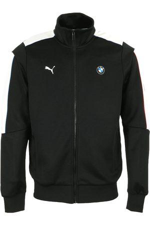 Puma Chaqueta deporte BMW MMS T7 Track Jacket para hombre