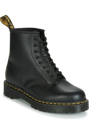 Dr. Martens Botines 1460 BEX SMOOTH para mujer