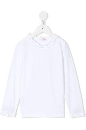 Il gufo Long sleeved T-shirt