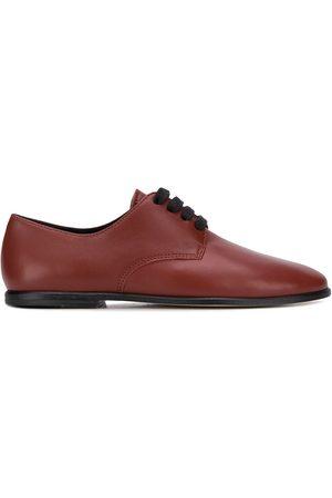 CamperLab Zapatos oxford TWS lisos