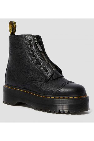 Dr. Martens Botines Sinclair para mujer
