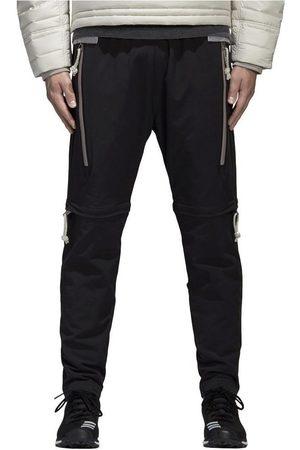 Pantalones Y Vaqueros De Hombre Adidas Baratos Online Fashiola Es Pagina 2