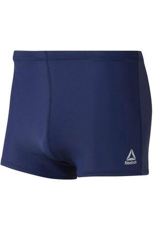 Reebok Pantalones SW Pool Short para hombre