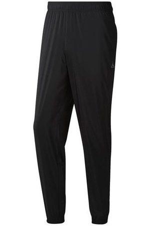 Pantalones Y Vaqueros De Reebok Para Hombre Fashiola Es
