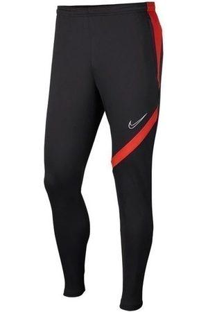 Nike Pantalón chandal Academy Pro para hombre