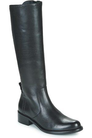 Myma Zapatillas - para mujer