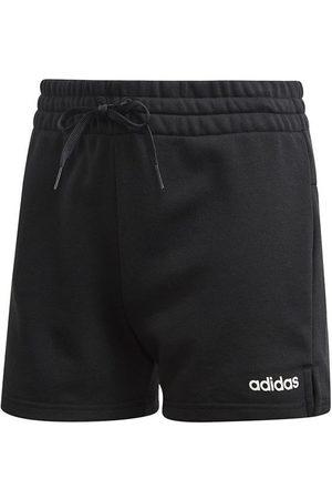adidas Mujer Pantalones capri y midi - Pantalón pirata Essentials Solid para mujer