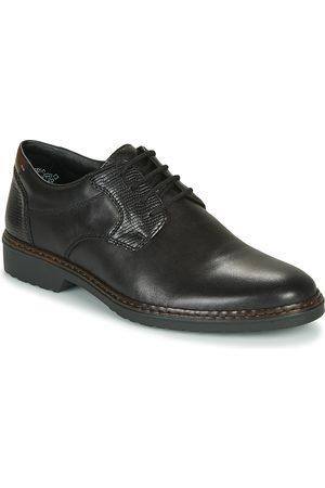 Rieker Zapatos Hombre - para hombre