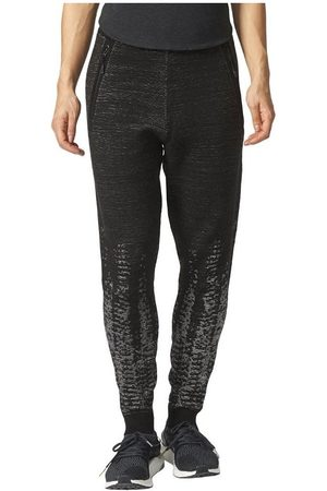 adidas Pantalones Zne Pulse Knit Pants para mujer