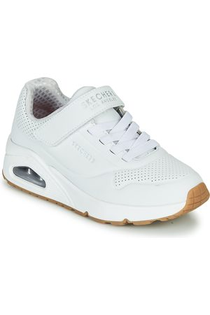 Skechers Zapatillas UNO para niño
