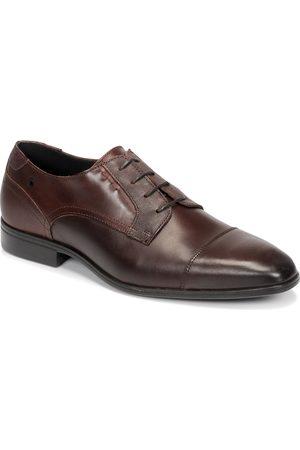Carlington Hombre Calzado formal - Zapatos Hombre NEMALE para hombre
