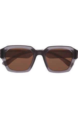 MYKITA Gafas de sol Raw de x Maison Margiela