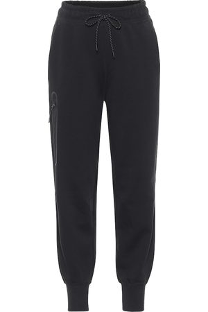Nike Pantalones de chándal Classic Tech