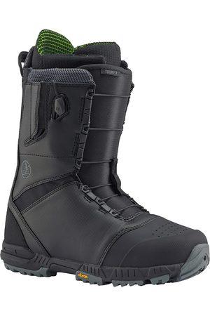 Burton Tourist Snowboard Boots negro
