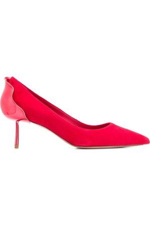 LE SILLA Zapatos de tacón Petalo