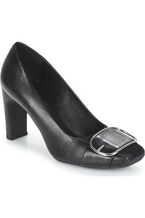 Geox Zapatos de tacón D VIVYANNE HIGH para mujer
