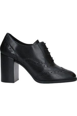 Geox Zapatos de cordones
