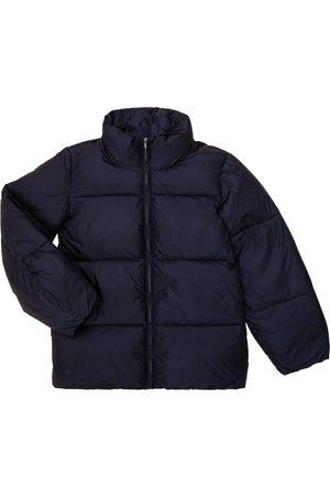 Emporio Armani Abrigo de plumas 6H3B01-1NLYZ-0920 para niña