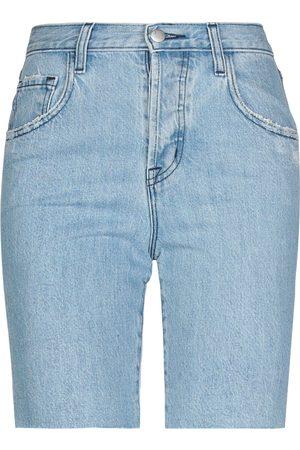 J Brand Mujer Vaqueros - Shorts vaqueros