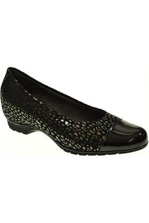Silvia Hernandez Zapatos de tacón 3103 para mujer