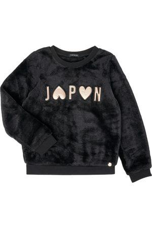 IKKS Jersey XR15042 para niña